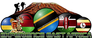 experience-east-africa
