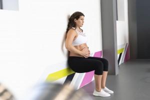 rhian-pregnant-fitness148