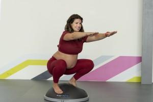 rhian-pregnant-fitness46