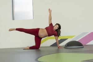 rhian-pregnant-fitness51