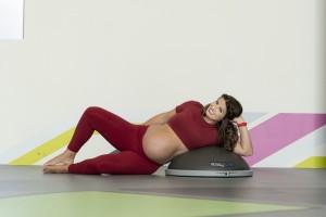 rhian-pregnant-fitness56