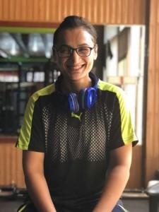 ayesha-profile-pic