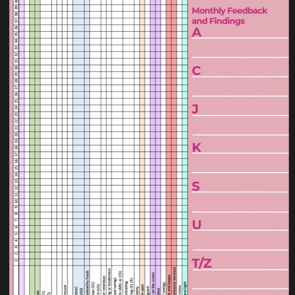 menstrual-tracker-image
