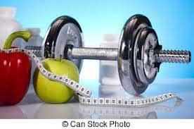 fitness-image