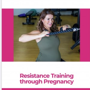 resistance-training-through-pregnancy-cover-2
